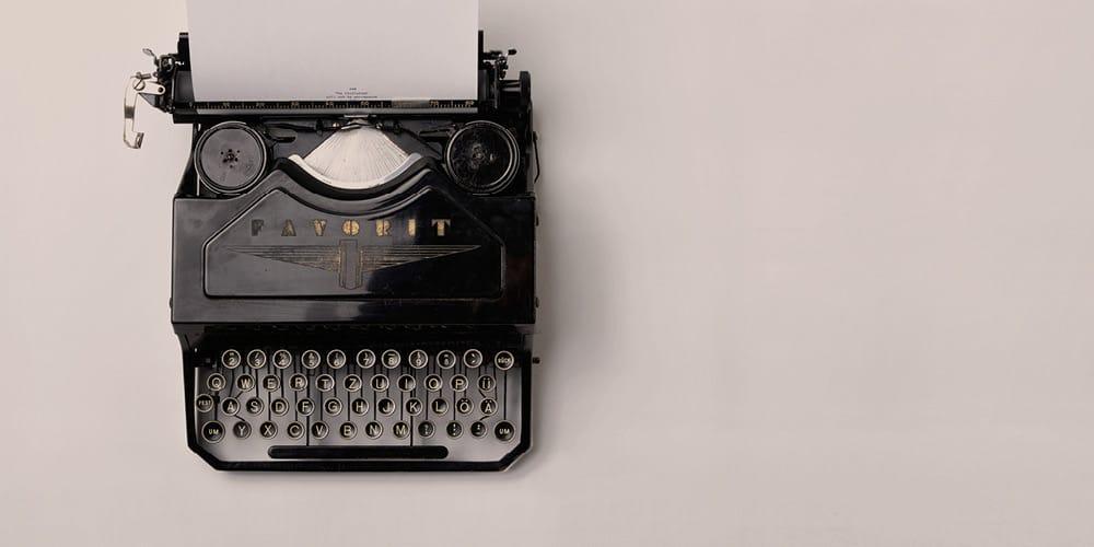 stories-schreibmaschine
