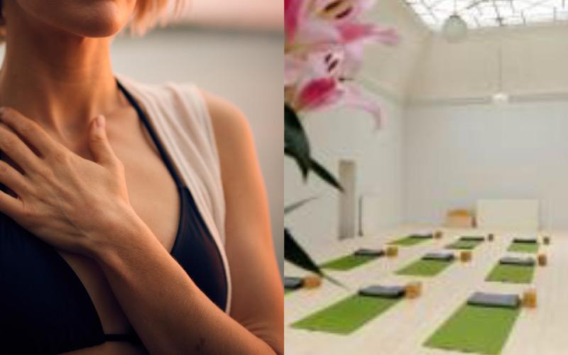 badgastein-hand-yogaraum-beitrag