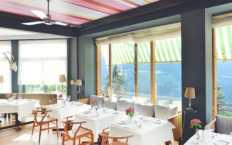 badgastein-haushirt-restaurant-beitrag