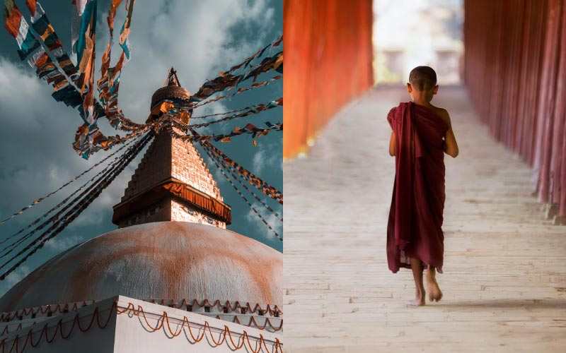 nacht-mit-buddha-kloster