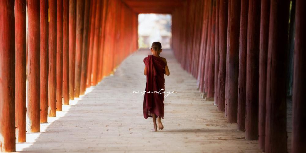 start-nacht-buddha
