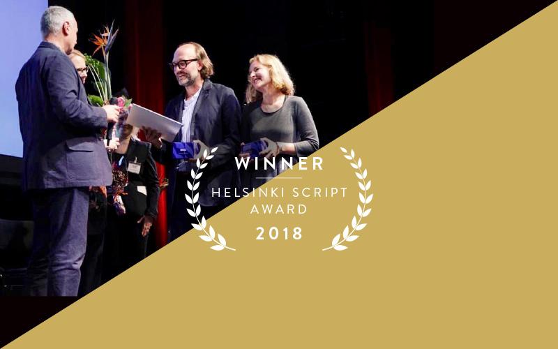 winner-helsinki-2018-Preisverleihung-Header