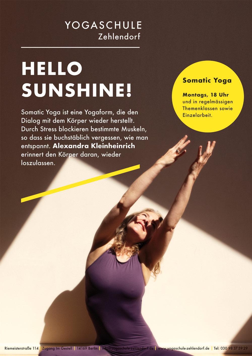 Hello-sunshine-Poster_1000