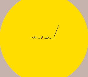 Hello Sunshine! Immer Montags
