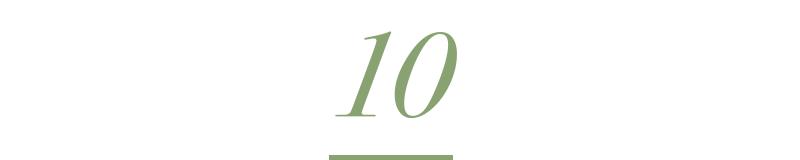 10-tipps-online-yoga-10