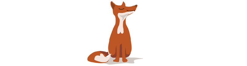 agent-fox-interview_fox