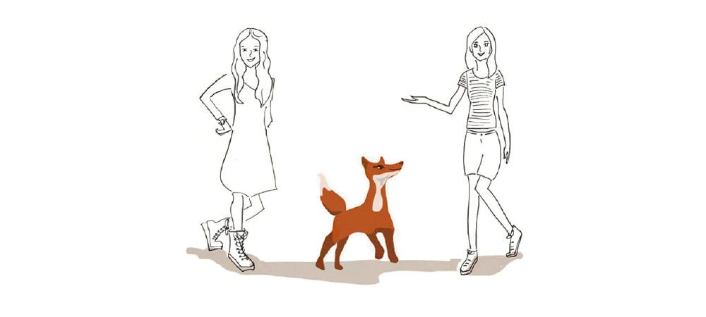 agent-fox-interview_icon3