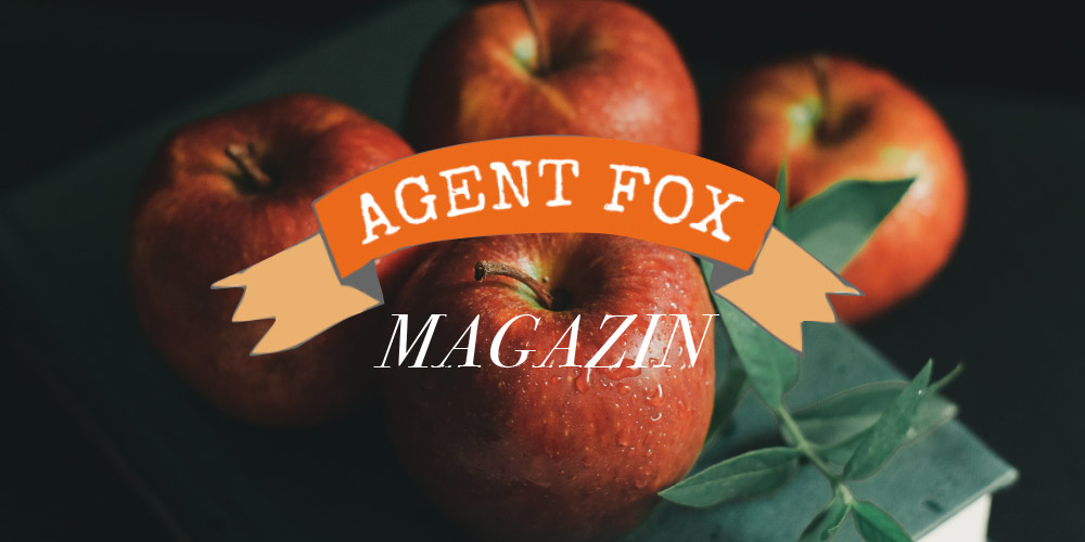agent-fox-magazin